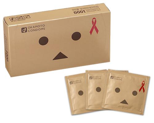 adult loving|Okamoto Danboard Condom 12pcs