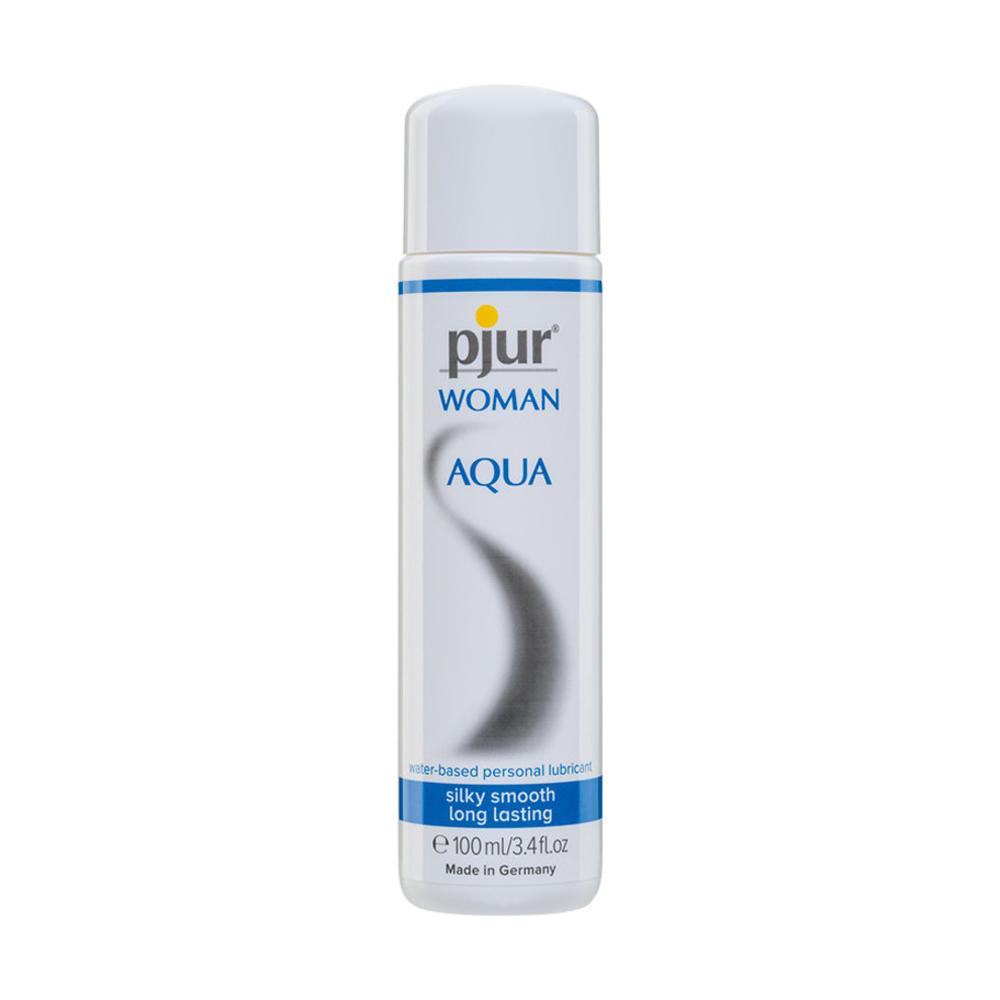adult loving hk|Pjur Woman Aqua 100ml