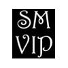 SM-Vip