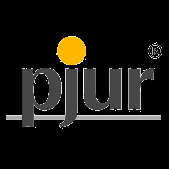 Pjur x We-Vibe 專用潤滑劑 100ml