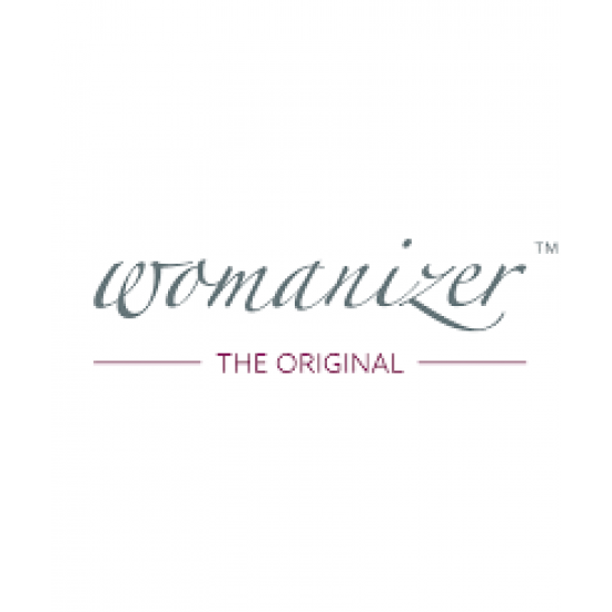Womanizer Duo 酒紅