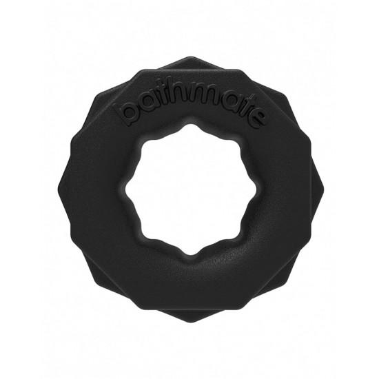 Bathmate Power Ring Spartan