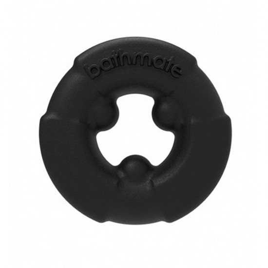 Bathmate Power Ring Gladiator