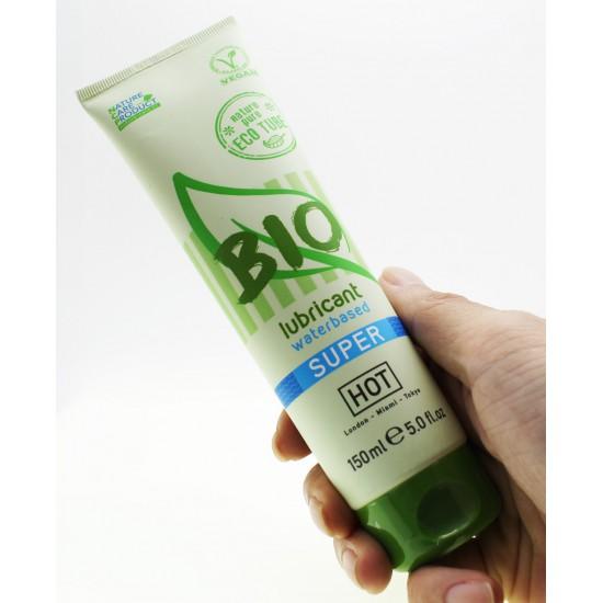 HOT 超強度水性草本潤滑劑