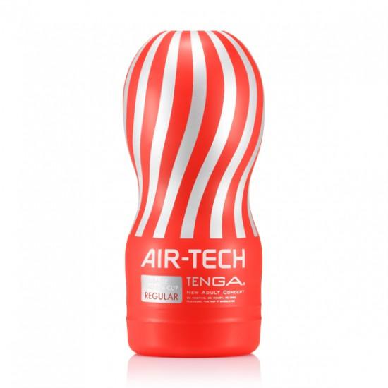 Tenga Air-Tech 空壓旋風杯 標準型