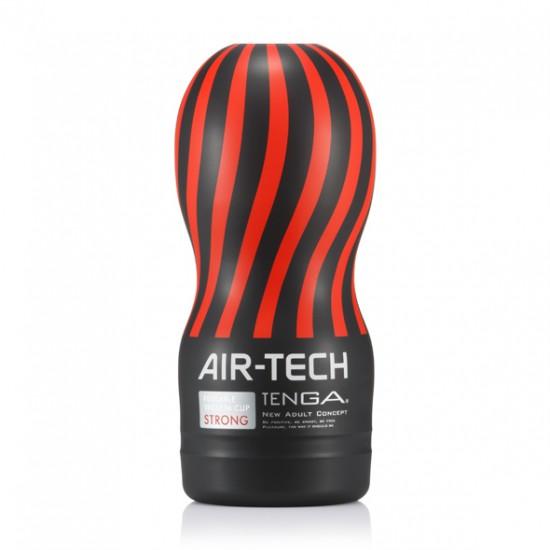 Tenga Air-Tech Strong