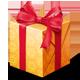 贈品及換購