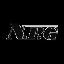 日本NPG