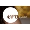 ERO-BY-HOT
