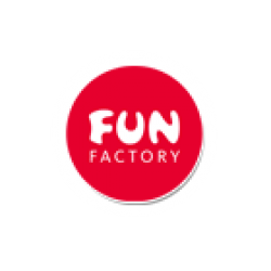 德國Fun Factory