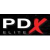 PDX-Elite