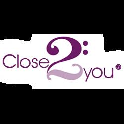 德國Close2you