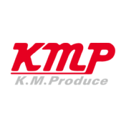 日本KMP