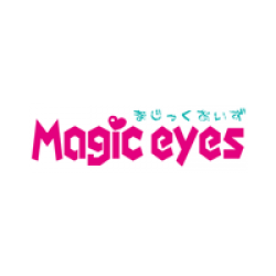 日本Magic Eyes