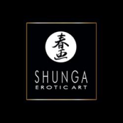 加拿大Shunga