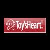 Toys-Heart