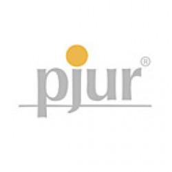 德國Pjur